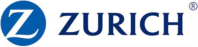 Asuransi Travel Zurich Avia
